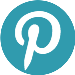 Follow Teach Like Midgley on Pinterest